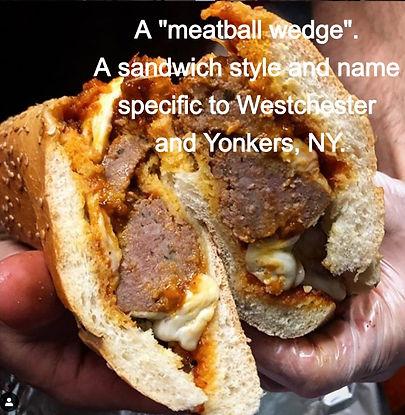 meatballwedge_edited.jpg