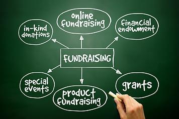 fundraisingmap.png