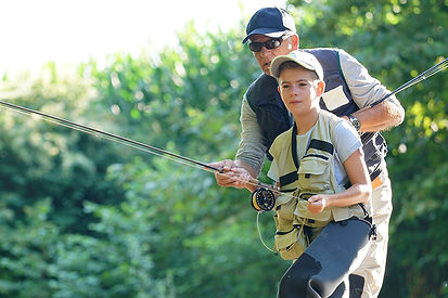 teaching_fly_fishing.jpg