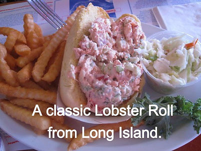 lobsterroll_edited.jpg