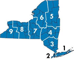 NYSDECregions.jpg