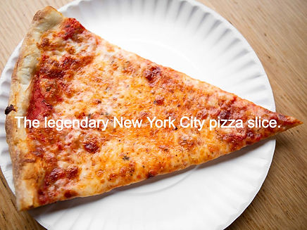 nypizza_edited.jpg