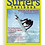 Thumbnail: The Surfers Textbook - Making a Surfboard
