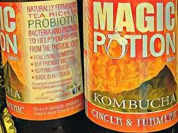 magic potion kombucha.jpg