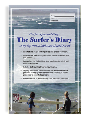 Surfers Diary.png