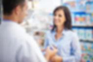 Scotts Head Pharmacy Products