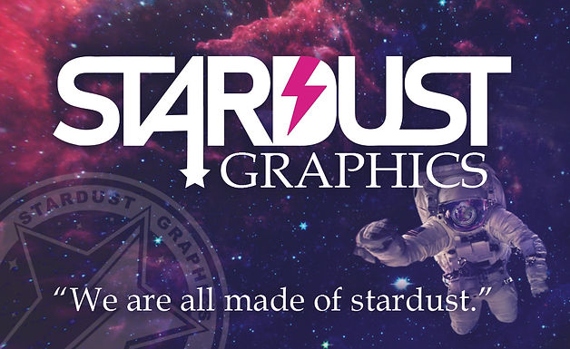 Stardust Graphics