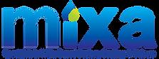 MIXA logo.png