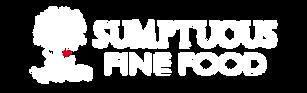 SFF web logo.png