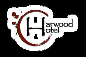 large-logo2 lessw.png