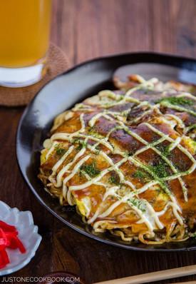 Hiromshima Okonomiyaki 2.jpg