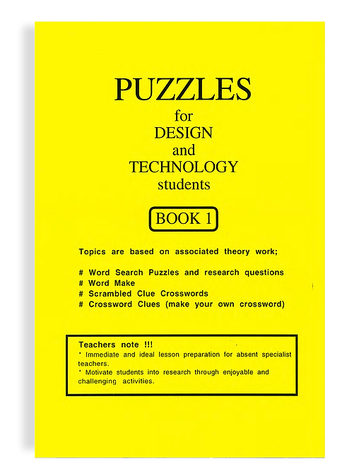 Puzzles Download Cover.png