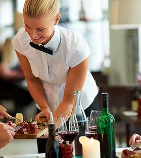 table_service-640x360.jpg