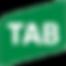 TAB-Wagering-Logo b.png