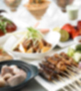 local_food.jpg