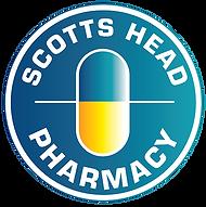Scotts Head Pharmacy NSW