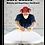 Thumbnail: Bare Bones - Making and Repairing a Surfboard PDF