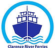 Clarence River Ferries