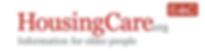 housingcare-tab-logo.png