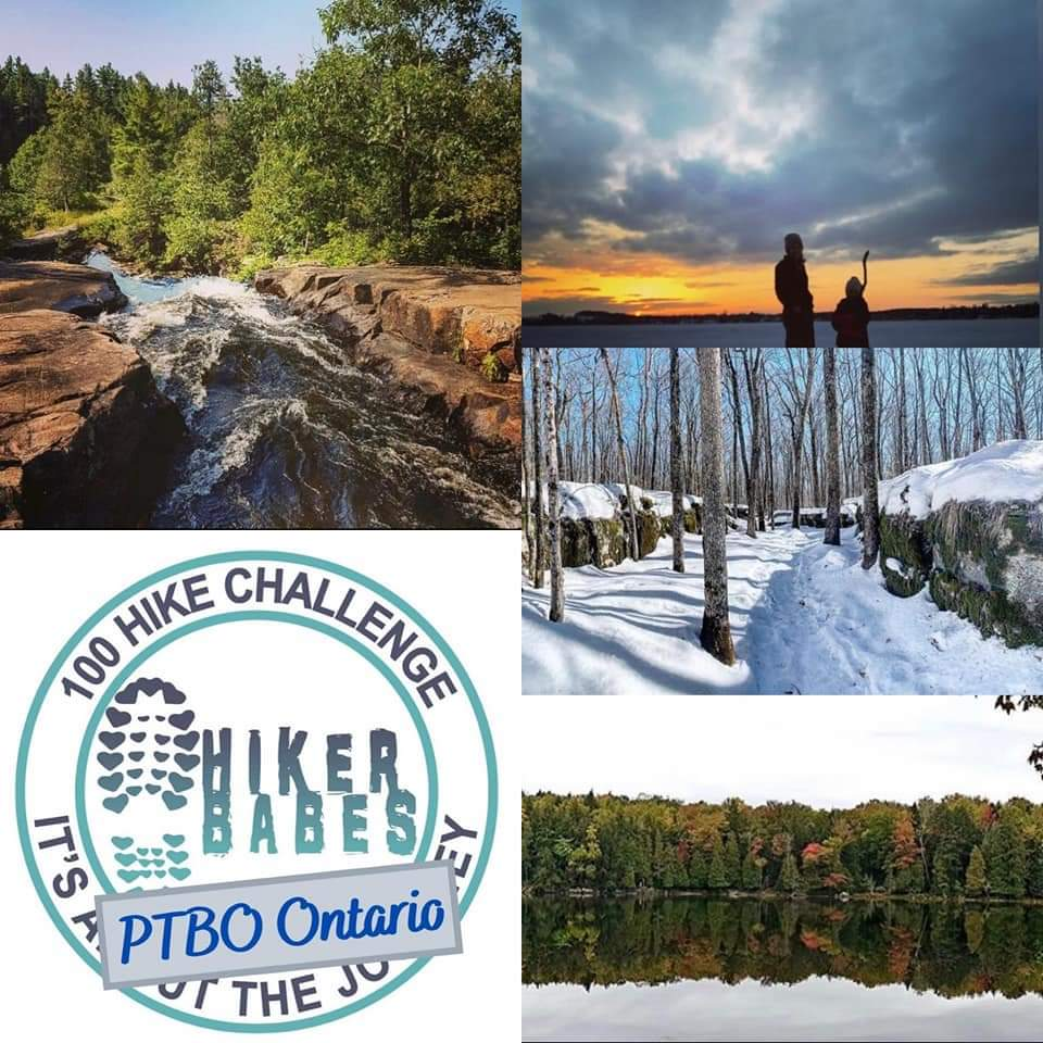 Petersborough Ontario