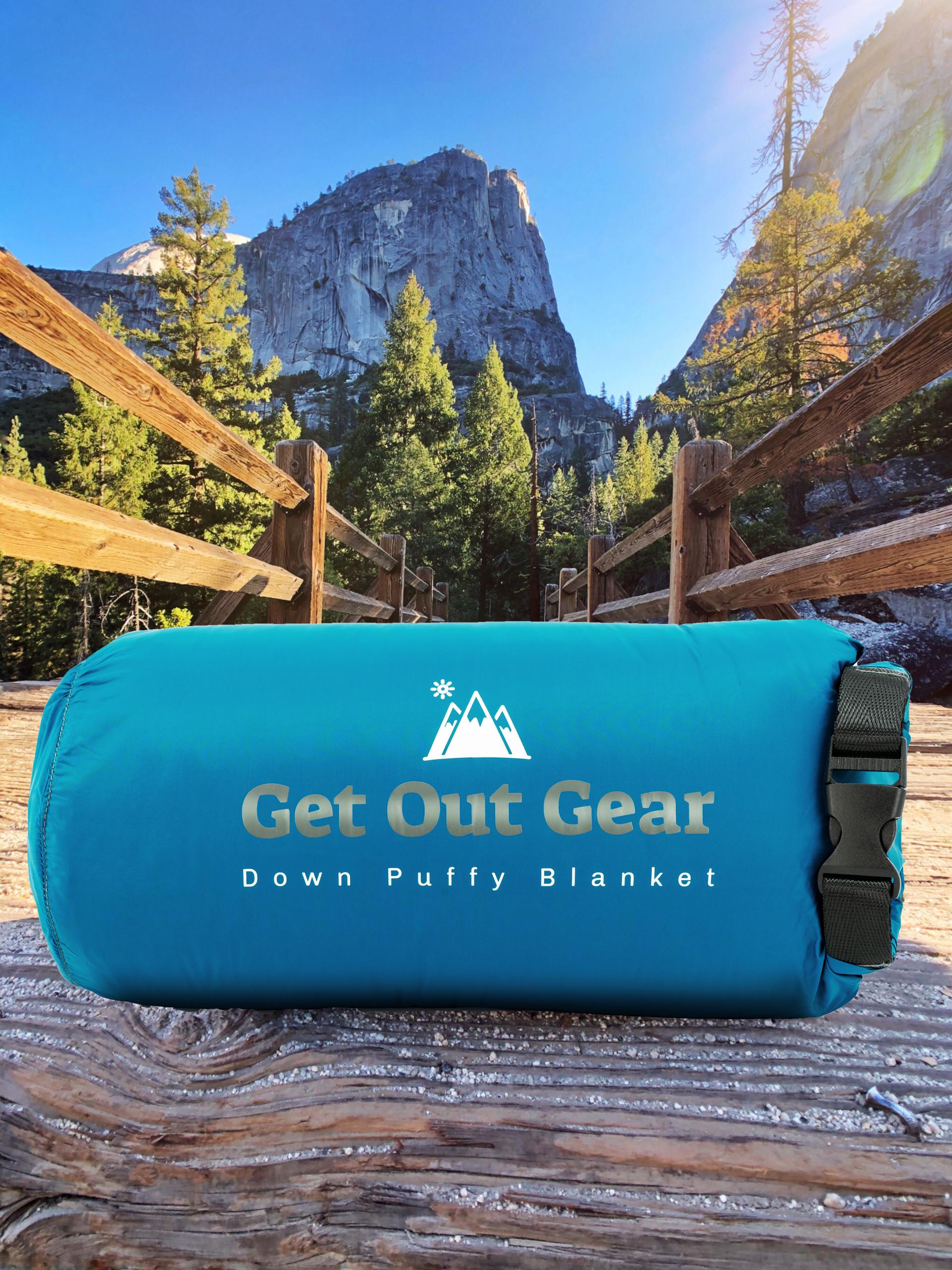 Teal+Blue+Down+Yosemite+Shopify+Main+Pag