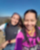 hikingwithbritt_1576592596813.jpg