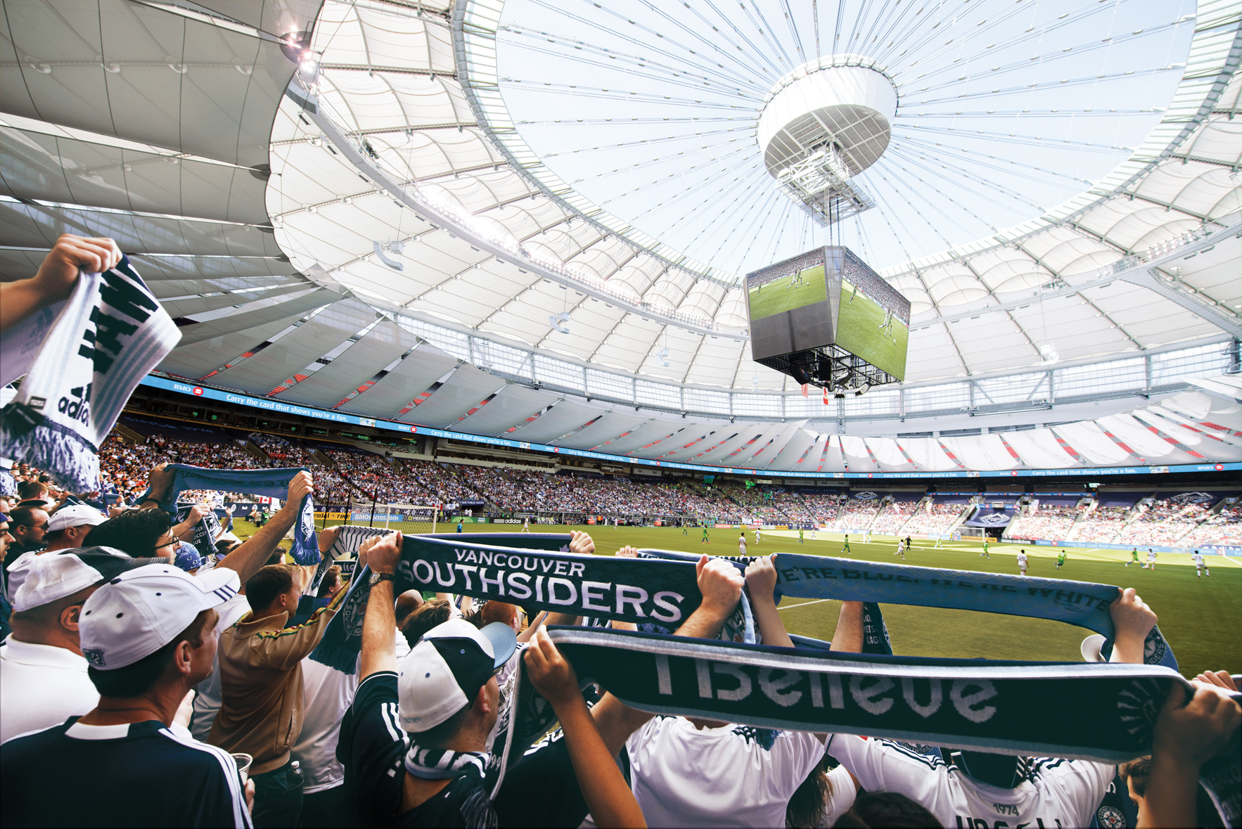 Whitecaps2