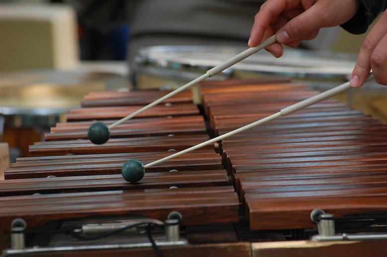 music-3534990_1920.jpg