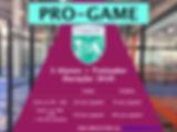 PRO-GAME.001.jpeg