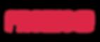 prozis-logo_440x186_11585_54946.png