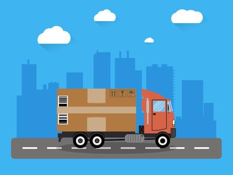 Quatro estratégias para otimizar a gestão de frete do seu e-commerce