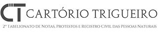 variacao_logo.jpg