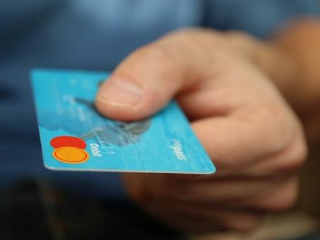 Débito deve ser mais utilizado no e-commerce e movimentar R$ 160bi ao ano