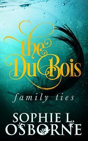 The DuBois- Family Ties D2A .jpg