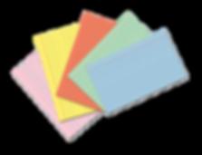 Index_cards_for_website.png