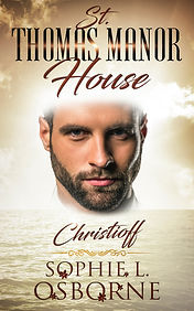Official ebook cover Christoff.jpg