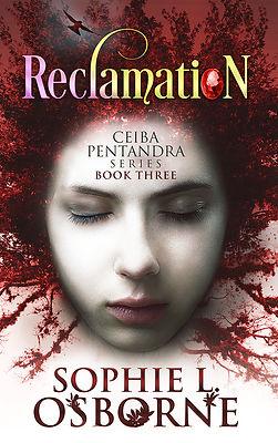 Ceiba Red 2 (1).jpg