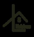 Logo Clean_web.png