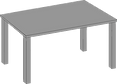 table-297193_1280_edited.png