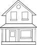 house-154098_1280.png