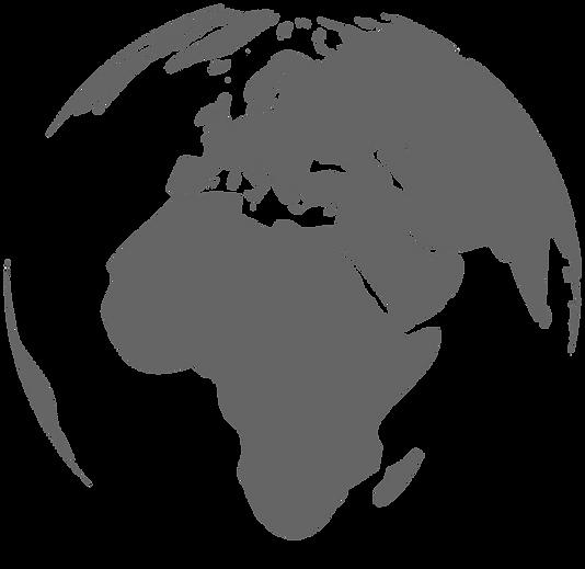 worldmap-sphere-png_edited.png