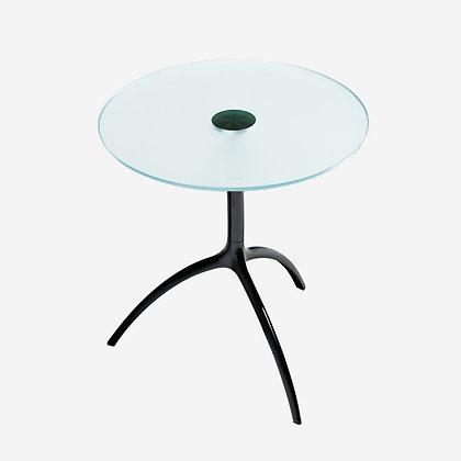 "Alias ""tree table 950"""