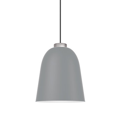"【新品在庫Sale】SHAPES ""SUMMERA"" M5 Matt Dark Grey/White+Silver-Black"