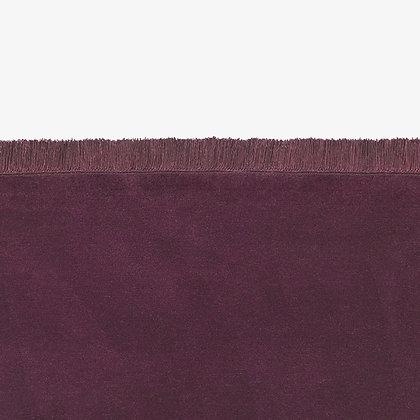 """Kvadrat """"Zenit Coloured Fringes"""" 3030"""