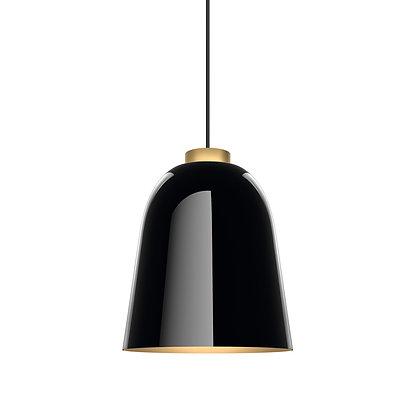 "【新品在庫Sale】SHAPES ""SUMMERA"" M7 High-Gloss Black/Gold+Gold-Black/Gold"