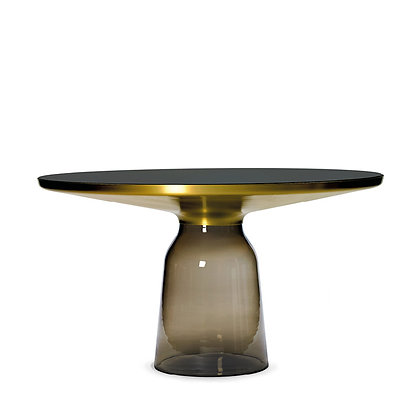"""ClassiCon """"Bell High Table"""""""