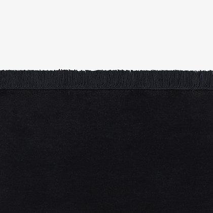 """Kvadrat """"Zenit Coloured Fringes"""" 2323"""