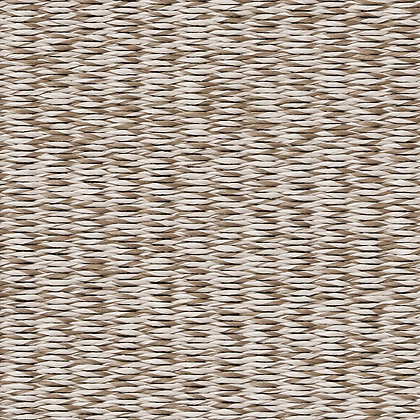 """Woodnotes """"EARTH COLLECTION-Living"""" stone-nutria"""