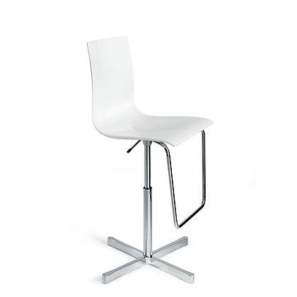 """【sale】DESALTO """"Wok"""" F50(glossy white)"""