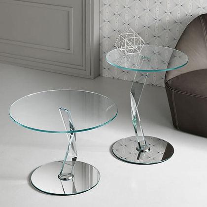 """Tonelli Design """"Bakkarat"""" Ø60xh45"""